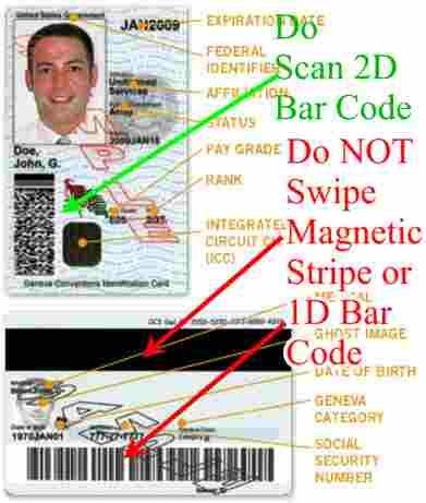 License Tech 2