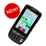 IDVisor-Smart-new