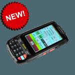 IDVisor Smart ID Scanner from Tokenworks