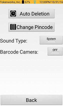 idvisor-smart-screenshot2