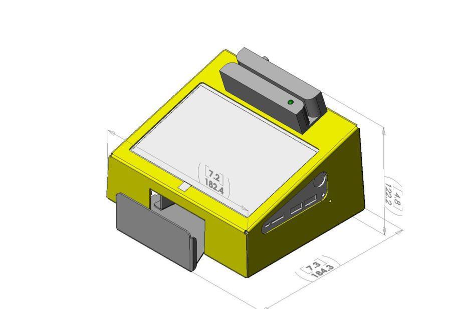 pipo_drafted_revj_dimensions_corner